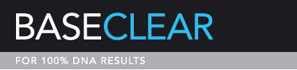 http://nuclearreceptorresearchnetwork.org/wp-content/uploads/2015/04/logo-baseclear-426x101.png